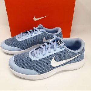 Nike Flex Experience Women's Shoes
